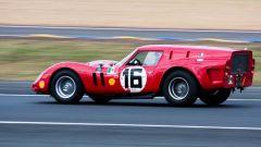 Ferrari FF, 30 nuove immagini in HD - Immagine: 62