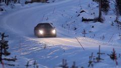 Ferrari FF, 30 nuove immagini in HD - Immagine: 59