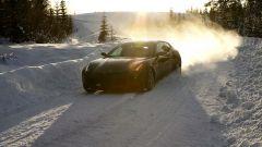 Ferrari FF, 30 nuove immagini in HD - Immagine: 51