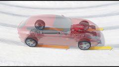 Ferrari FF, 30 nuove immagini in HD - Immagine: 31