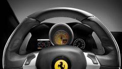 Ferrari FF, 30 nuove immagini in HD - Immagine: 11