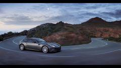 Ferrari FF, 30 nuove immagini in HD - Immagine: 4