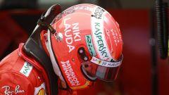 """Ferrari, giornata complicata a Monaco. Vettel: """"Ci manca fiducia"""" - Immagine: 5"""