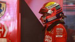 """Ferrari, giornata complicata a Monaco. Vettel: """"Ci manca fiducia"""" - Immagine: 6"""