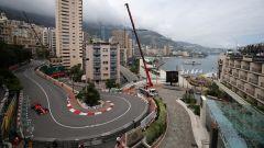 """Ferrari, giornata complicata a Monaco. Vettel: """"Ci manca fiducia"""" - Immagine: 14"""
