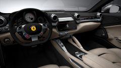 Ferrari GTC4Lusso - Immagine: 6