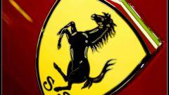 Ferrari: il nome della Rossa lo decidi tu - Immagine: 2