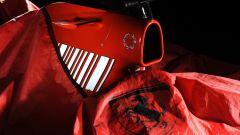 Ferrari: il nome della Rossa lo decidi tu - Immagine: 1