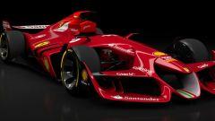 Ferrari in Formula E - Sogno o possibile realtà?