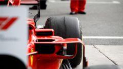 Ferrari incapace di gestire i piloti. Addio Mondiale - Immagine: 8