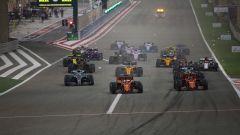 Ferrari, la gara numero 1000 e quel tabù da sfatare