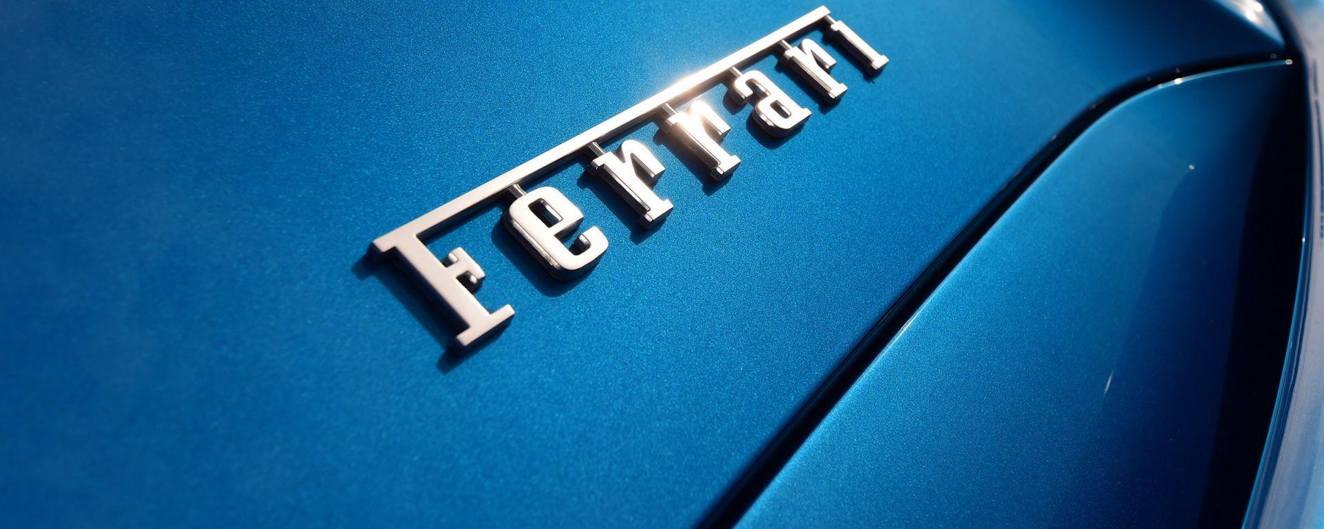 Ferrari, la prima elettrica è questione di qualche anno