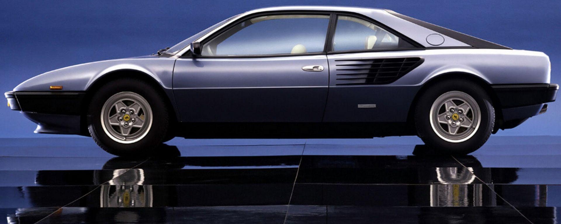 Le 10 auto flop più cercate su Autoscout