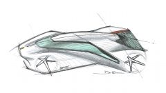 Ferrari P80/C: il video direttamente dall'autodromo di Monza - Immagine: 18