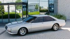 Ferrari Pinin: un altro mito va all'asta - Immagine: 2