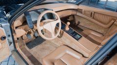 Ferrari Pinin: un altro mito va all'asta - Immagine: 8