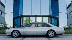 Ferrari Pinin: un altro mito va all'asta - Immagine: 3