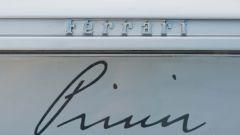 Ferrari Pinin: un altro mito va all'asta - Immagine: 17
