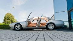 Ferrari Pinin: un altro mito va all'asta - Immagine: 1