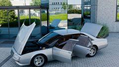 Ferrari Pinin: un altro mito va all'asta - Immagine: 5