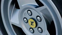 Ferrari Pinin: un altro mito va all'asta - Immagine: 15