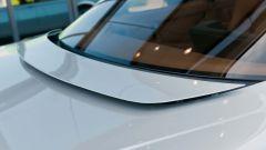 Ferrari Pinin: un altro mito va all'asta - Immagine: 7