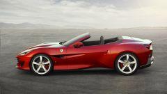 Ferrari Portofino: la nuova scoperta di Maranello
