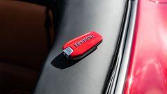 Ferrari Portofino M, la chiave della felicità