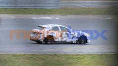 Ferrari Purosangue: i rumors dicono che assomiglierà a una shooting brake dall'assetto rialzato