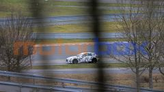 Ferrari Purosangue: sarà lei il SUV più veloce in pista?