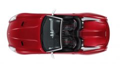 Ferrari SA Aperta, la nuova gallery - Immagine: 33