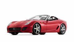 Ferrari SA Aperta, la nuova gallery - Immagine: 34