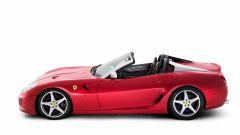 Ferrari SA Aperta, la nuova gallery - Immagine: 35
