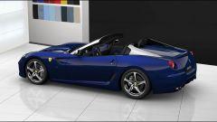 Ferrari SA Aperta, la nuova gallery - Immagine: 5