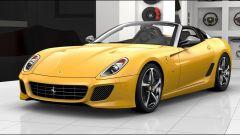 Ferrari SA Aperta, la nuova gallery - Immagine: 32