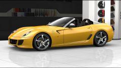 Ferrari SA Aperta, la nuova gallery - Immagine: 31