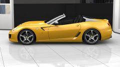 Ferrari SA Aperta, la nuova gallery - Immagine: 30