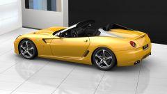 Ferrari SA Aperta, la nuova gallery - Immagine: 29