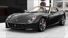 Ferrari SA Aperta, la nuova gallery - Immagine: 1