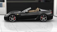 Ferrari SA Aperta, la nuova gallery - Immagine: 23