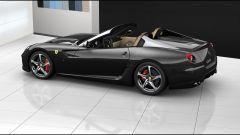 Ferrari SA Aperta, la nuova gallery - Immagine: 22