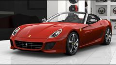 Ferrari SA Aperta, la nuova gallery - Immagine: 28