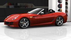 Ferrari SA Aperta, la nuova gallery - Immagine: 27