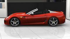 Ferrari SA Aperta, la nuova gallery - Immagine: 26
