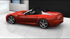 Ferrari SA Aperta, la nuova gallery - Immagine: 25
