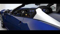 Ferrari SA Aperta, la nuova gallery - Immagine: 6