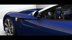 Ferrari SA Aperta, la nuova gallery - Immagine: 11