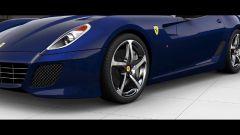 Ferrari SA Aperta, la nuova gallery - Immagine: 9