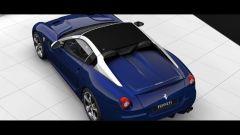 Ferrari SA Aperta, la nuova gallery - Immagine: 7