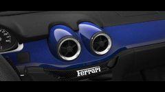 Ferrari SA Aperta, la nuova gallery - Immagine: 16